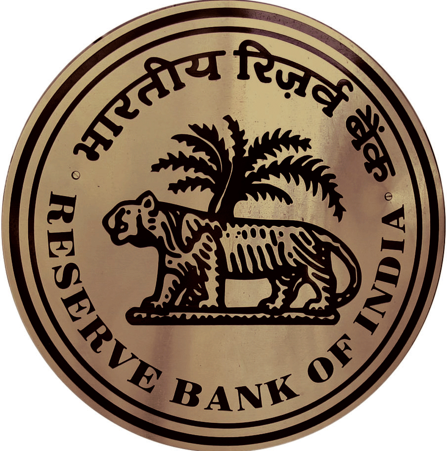 the reserve bank of india Note : these are indicative rates upto rs 2, 50,000 (rupees two lacs fifty thousand) and subject to change according to market movement.